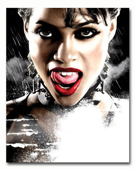 (SS3500757) Rosario Dawson Movie Photo