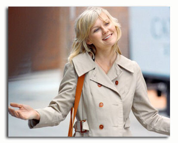 (SS3500874) Kirsten Dunst Music Photo