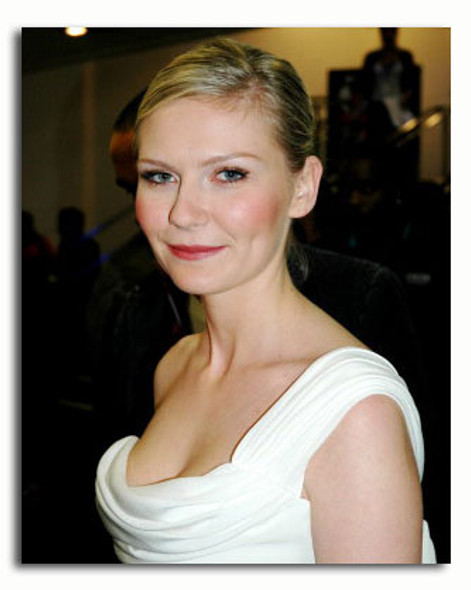 (SS3500913) Kirsten Dunst Music Photo
