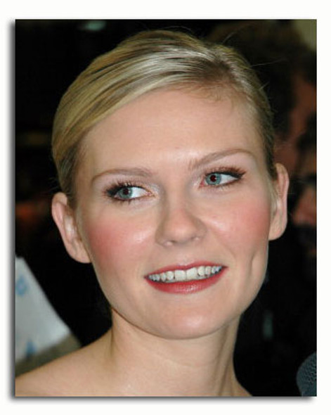 (SS3500926) Kirsten Dunst Music Photo
