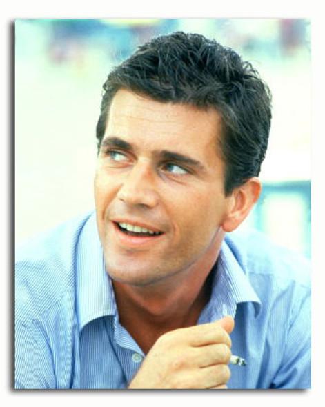 (SS3501004) Mel Gibson Movie Photo