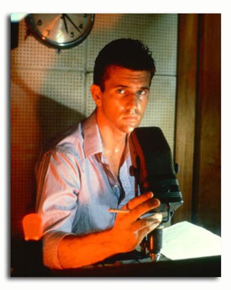 (SS3501017) Mel Gibson Movie Photo