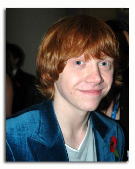 (SS3501108) Rupert Grint Movie Photo