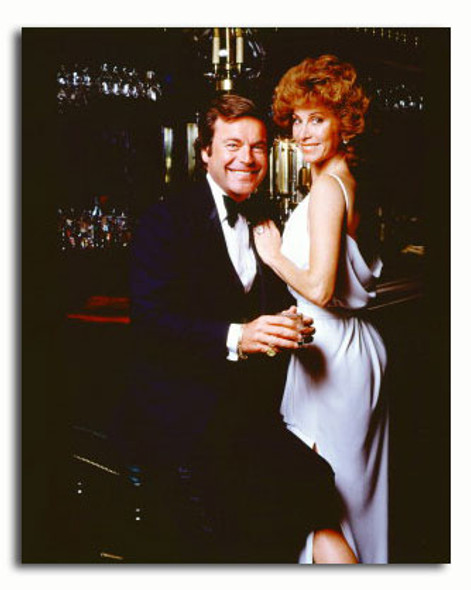 (SS3501121) Cast   Hart to Hart Television Photo