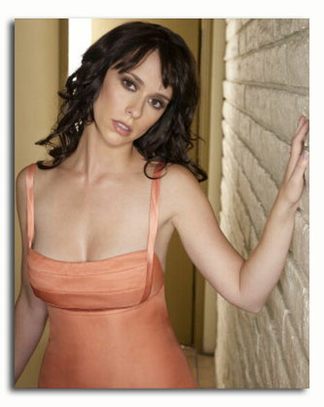 (SS3501173) Jennifer Love Hewitt Movie Photo