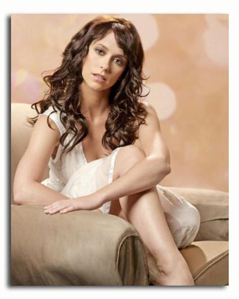 (SS3501186) Jennifer Love Hewitt Movie Photo