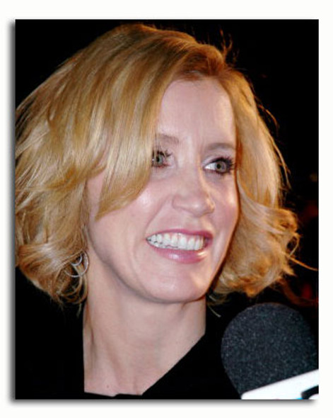 (SS3501277) Felicity Huffman Movie Photo