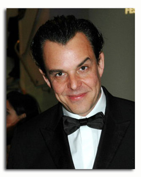 (SS3501316) Danny Huston Movie Photo