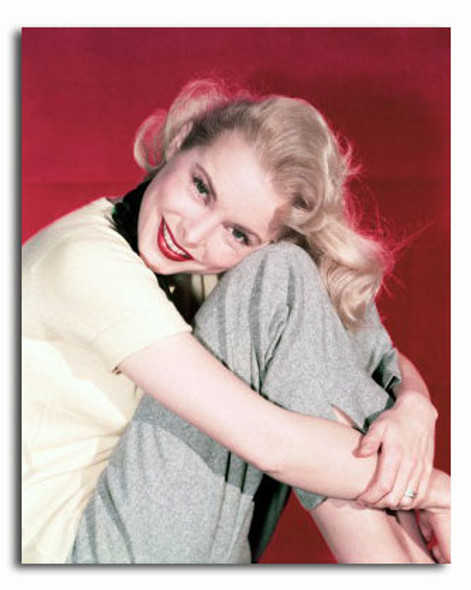 (SS3501420) Janet Leigh Music Photo