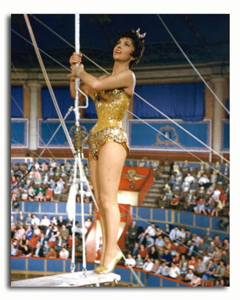 (SS3501498) Gina Lollobrigida Movie Photo
