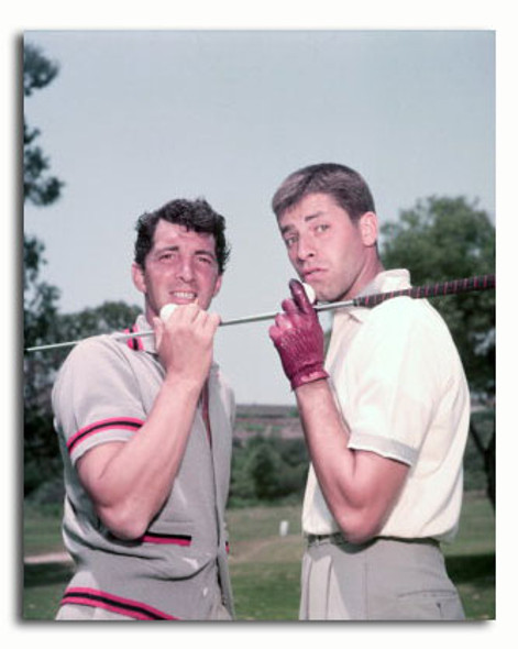 (SS3501602) Dean Martin Music Photo