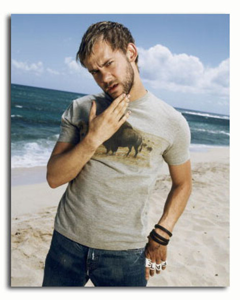 (SS3501667) Dominic Monaghan Movie Photo