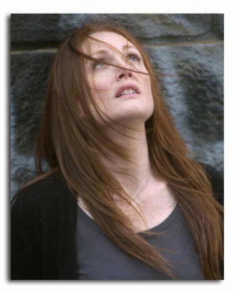 (SS3501680) Julianne Moore Movie Photo