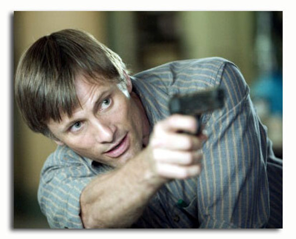 (SS3501706) Viggo Mortensen Movie Photo