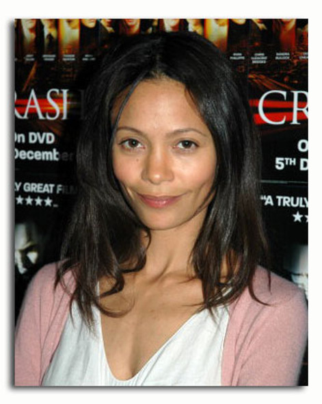(SS3501732) Thandie Newton Movie Photo