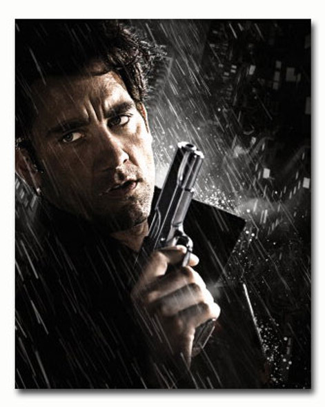 (SS3501745) Clive Owen Movie Photo