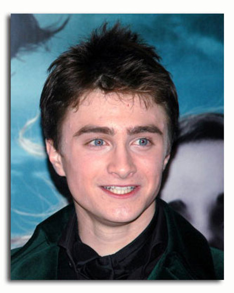(SS3501797) Daniel Radcliffe Movie Photo