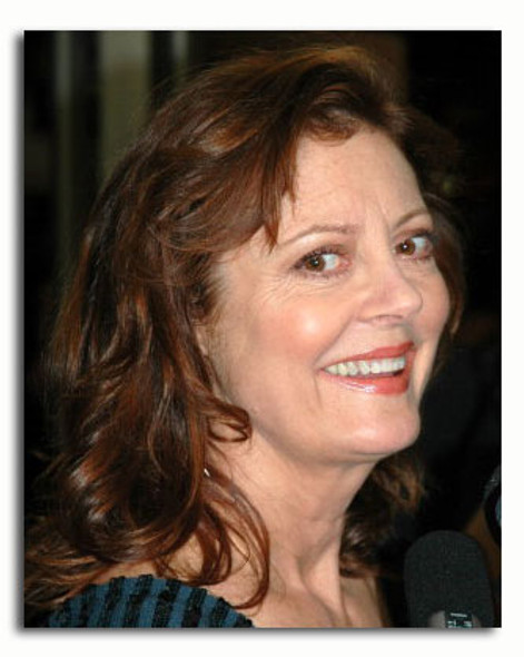 (SS3501836) Susan Sarandon Movie Photo