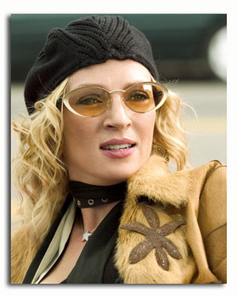 (SS3501914) Uma Thurman Movie Photo