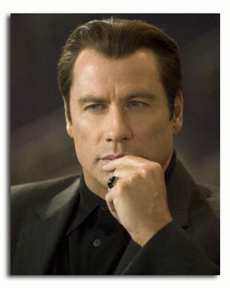 (SS3501927) John Travolta Movie Photo