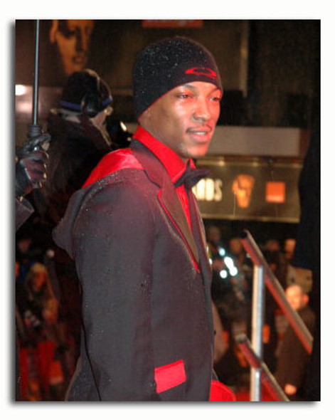 (SS3502031) Ashley Walters Movie Photo