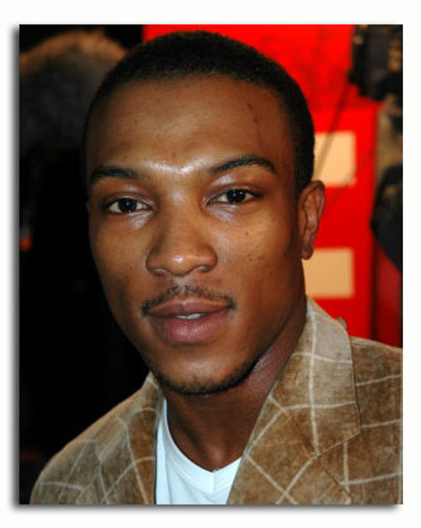 (SS3502044) Ashley Walters Movie Photo
