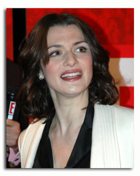 (SS3502109) Rachel Weisz Movie Photo