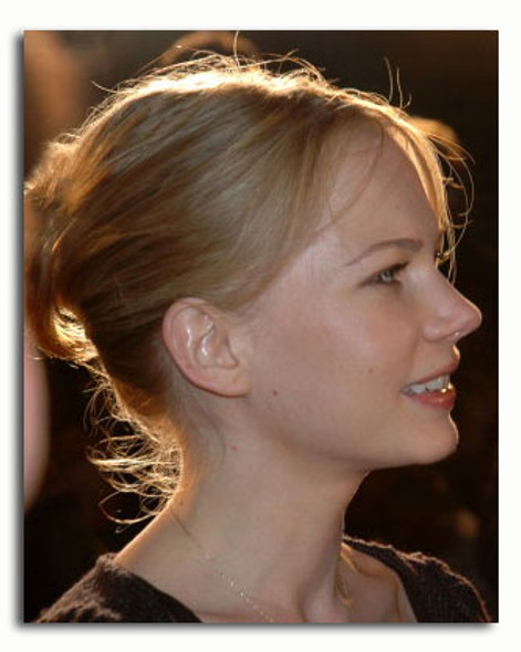 (SS3502122) Michelle Williams Movie Photo