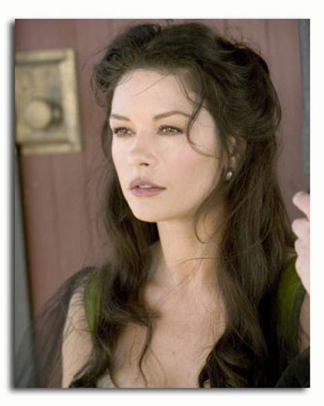 (SS3502213) Catherine Zeta-Jones Movie Photo