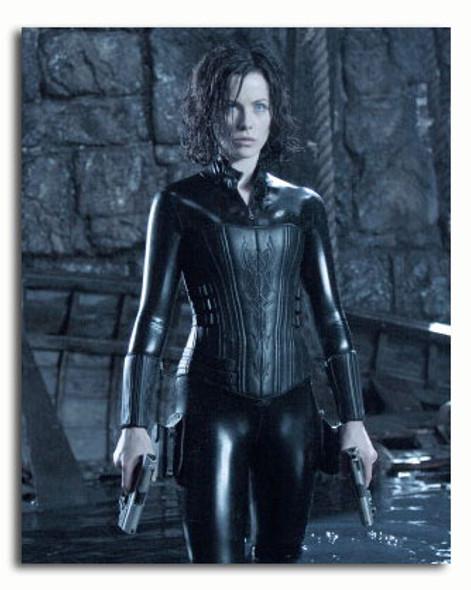 (SS3502252) Kate Beckinsale Movie Photo
