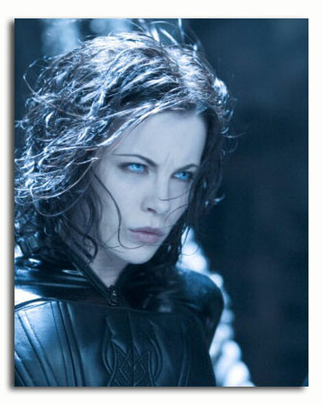 (SS3502265) Kate Beckinsale Movie Photo