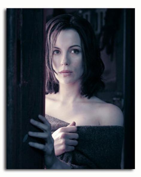(SS3502317) Kate Beckinsale Movie Photo