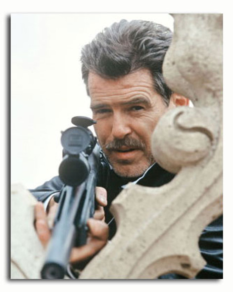 (SS3502395) Pierce Brosnan Movie Photo