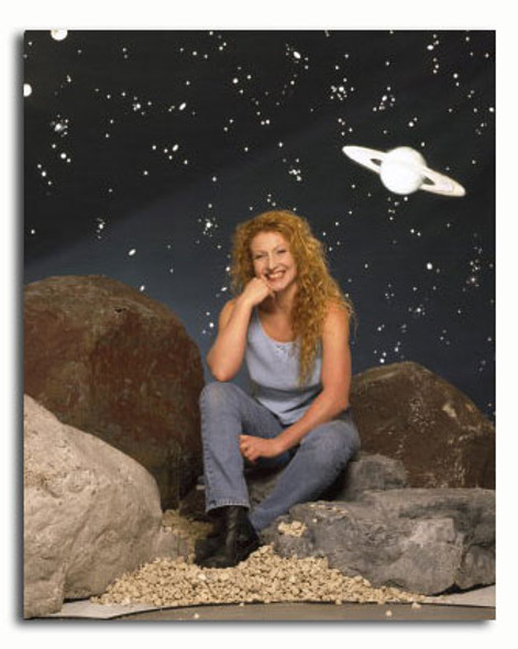 (SS3502642) Charlie Dimmock Movie Photo