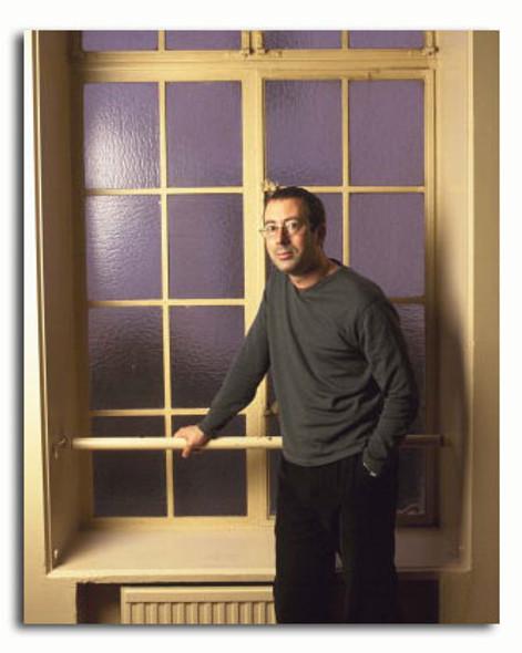 (SS3502681) Ben Elton Movie Photo