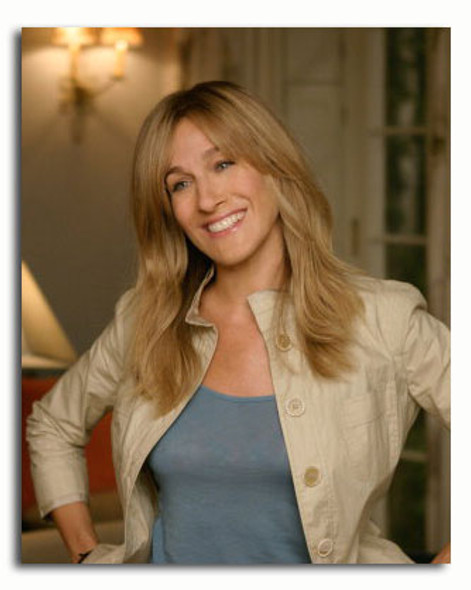 (SS3503266) Sarah Jessica Parker Movie Photo