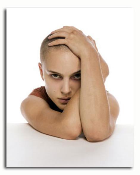 (SS3503461) Natalie Portman Movie Photo