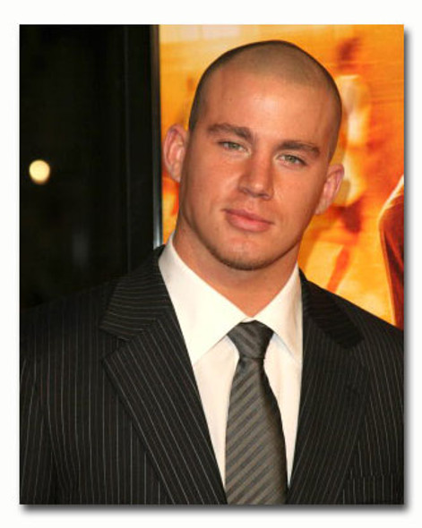 (SS3503630) Channing Tatum Movie Photo