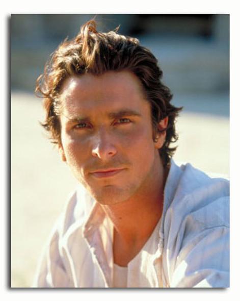 (SS3503916) Christian Bale Movie Photo
