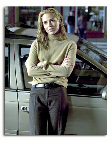 (SS3504111) Maria Bello Movie Photo