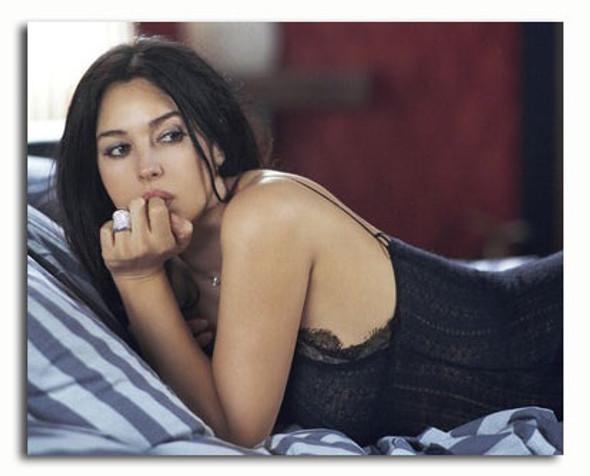 (SS3504137) Monica Bellucci Movie Photo