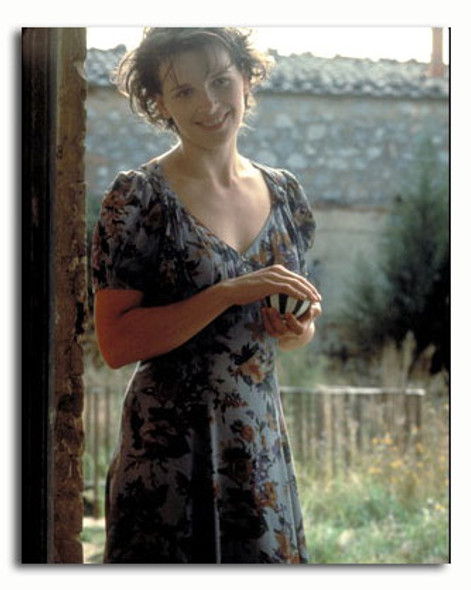 (SS3504176) Juliette Binoche Movie Photo