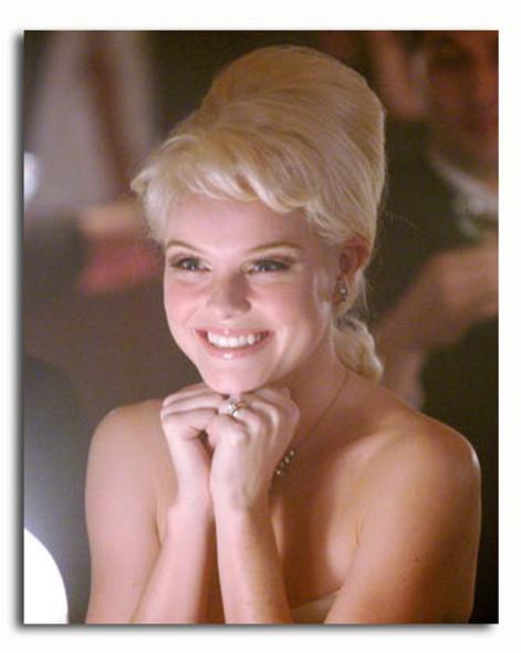 (SS3504267) Kate Bosworth Movie Photo