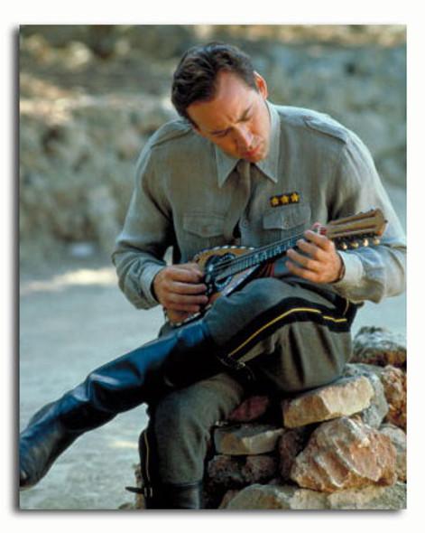 (SS3504384) Nicolas Cage Movie Photo