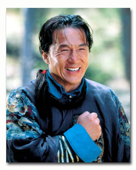 (SS3504501) Jackie Chan Movie Photo