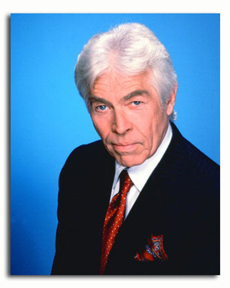 (SS3504618) James Coburn Movie Photo