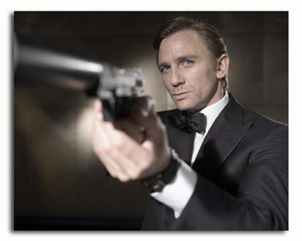 (SS3504657) Daniel Craig Movie Photo