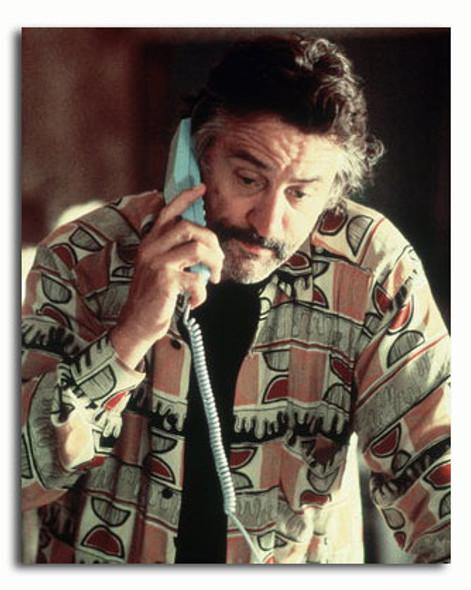 (SS3504800) Robert De Niro Movie Photo