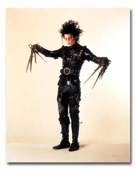 (SS3504865) Johnny Depp Movie Photo