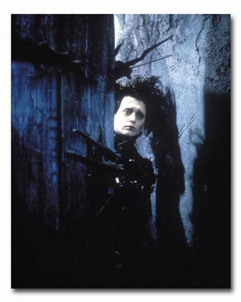 (SS3504878) Johnny Depp Movie Photo